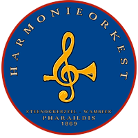 Harmonie Pharaildis